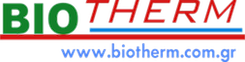 biotherm.com.gr